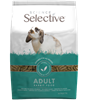Science Selective Adult Rabbit Food