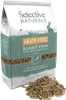Science Selective Naturals Grain Free Rabbit Food