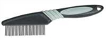 Coastal Pet Evolution Rotating Pin Grooming Comb