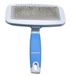 Grooming Slicker Brush