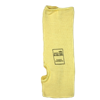 Kevlar Sleeve with Thumb Slot - 10""