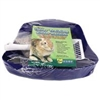 Ware Litter Training Kit for Rabbits