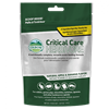 Oxbow Critical Care Apple & Banana