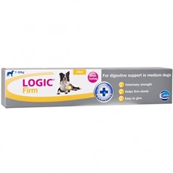 Logic Diar-Stop (formerly Diarsanyl Plus)