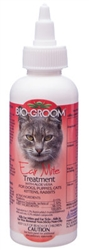Bio-Groom Ear Mite Treatment - 1oz