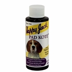 Happy Jack Pad Kote - 2 oz