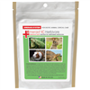 Emeraid IC Herbivore - 100g