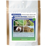 Emeraid Sustain Herbivore - 100g