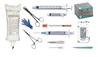 Apprentice Small Animal Vet Kit
