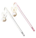 All Things Bunnies Pearl Bunny Pen