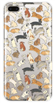 Rabbit Breed Case for IPhone 10 - 3 Sizes