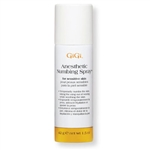 GiGi Numbing Spray - 1.5oz
