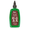 Kuro Sumi Tattoo Ink - Green Apple Blossom