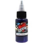 Mom's Purple Nurple Tattoo Ink - 1/2oz
