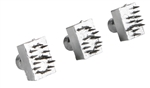"Ketchum Clamp Tattoo Numbers 0-9 for Model 101 (1/4"")"
