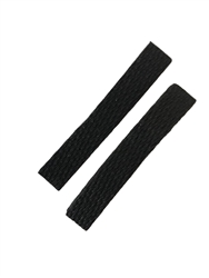 Ketchum Clamp Tattoo Model 50D/101 Replacement Foam Release Strips (2pk)