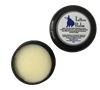 Tattoo Balm - .5oz