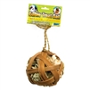 Ware Edible Treat Ball