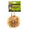 Ware Farmers Market Corn Ball - Large