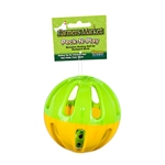 Ware Farmers Market Peck-N-Play Large Ball