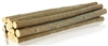 Burns Willow Chew Sticks for Small Animals - Pack of 14