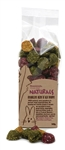 Rosewood Naturals Grainless Herb 'n' Veg Drops - 5oz