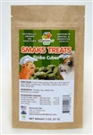 American Pet Diner Smaks Treats Timbo Cubes