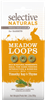 Selective Naturals Meadow Loops for Rabbits