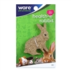Ware Health-e Rabbit