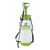 Greenwood 2 Gallon Hand Sprayer
