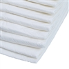 "Cage Pan Liner/ Pee Pads 18""x24"""