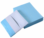 "Cage Pan Liner/ Pee Pads 23""x 23"""