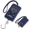 All Things Bunnies 88lb Portable Hanging Electronic Scale