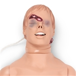 Critical Airway Management Trainer