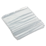 Face Shield for BLS Trainer (50 pk.)