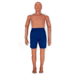 Adult Water Rescue Manikin - 1326
