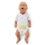 Rescue Cathy, Newborn Manikin - 1350