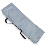 Storage Bag for 5 ft. 5 in. Full-Bodied Manikin