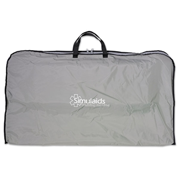 Carry Bag w/ Kneeling Pads