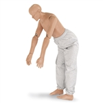 Flexible Rescue Randy | Flexible Rescue Randy Manikin | Simulaids Flexible Rescue Randy Manikin | Buy Flexible Rescue Randy Manikin On sale | Flexible Rescue Randy Manikins | Flexible Rescue Randy Manikins for Aero-Space Industry