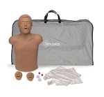 Helal CPR Training Manikin