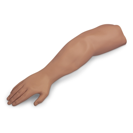 Arm Replacement Skin for IV Deluxe and STAT Manikin