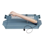 Ambu IV Trainer | AMBU IV Arm Model |AMBU Injection Training Arm Simulator |  AMBU Injection Training Arm | Ambu I.V. Trainer - Injection Training Arm AB-255-001-000 | Ambu I.V. Trainer On Sale