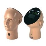 Digital Eye Examination - Retinopathy Trainer - AR403