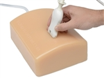 Abscess Drainage Ultrasound Training Model