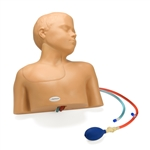 Pediatric Regional Anesthesia and Central Line Ultrasound Training Model - BPP770-HP