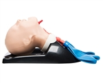 airsim airway child combo model