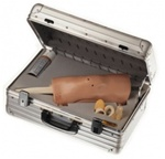 CLA Knee-Joint Arthroscopy Simulator with Case - CLA10-1