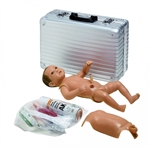 CLA Nursing Care Baby with Case - CLA20-1