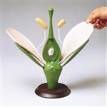 Giant Flower Model, 7-part (0824-50) - DGU84
